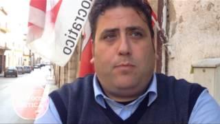 preview picture of video 'Primarie a Campobello di Mazara'