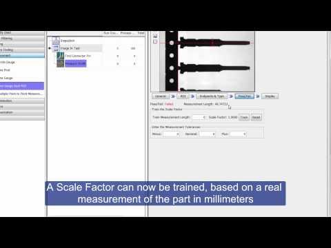 Impact Lite - Dual Line Gauge Tutorial