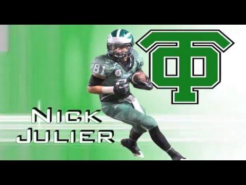 Nick-Julier