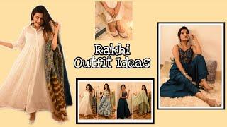 Rakshabandhan Outfit Ideas   Indian Wear Tips   Styling Tips For Rakhi   Super Style Tips
