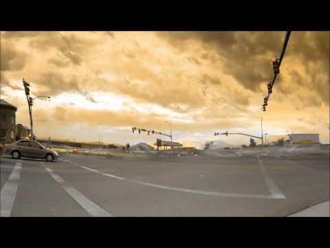 transmission 13   Reflection  -  Bruz   Remix