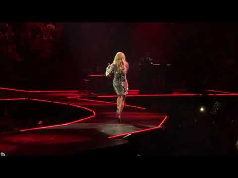 Carrie Underwood - Southbound @ US Bank Arena (06/15/19)
