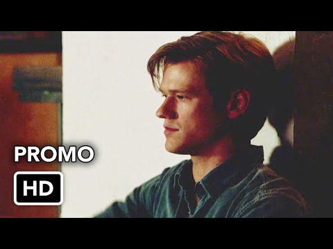 MacGyver 4.09 (Preview)