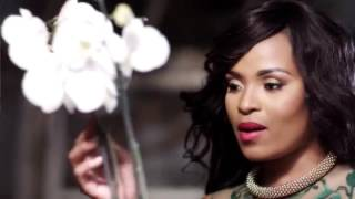 Bucie   Shela  Prod  by Sun EL DEMOR MUSIC OFFICIAL VIDEO