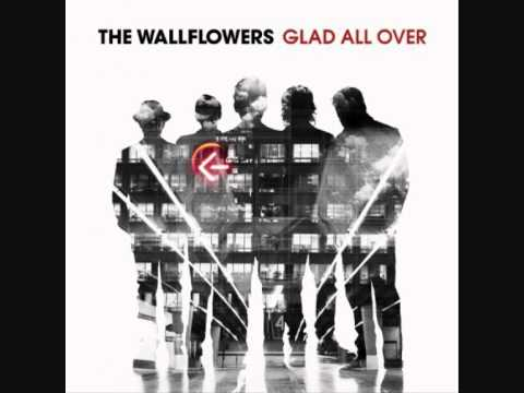 First One in the Car (Song) by The Wallflowers