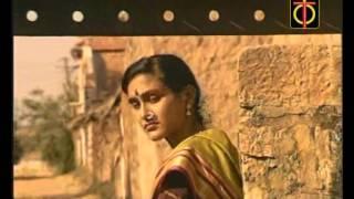 mugila maarige (Bhavageethe) - ಮುಗಿಲ ಮಾರಿಗೆ ರಾಗರತಿಯಾ