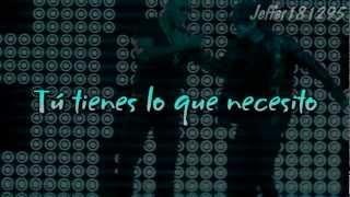 Austin Mahone - Say You're Just A Friend (ft. Flo Rida) [Letra en Español]