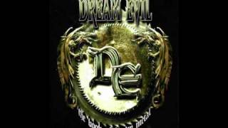 Dream Evil - Only For The Night