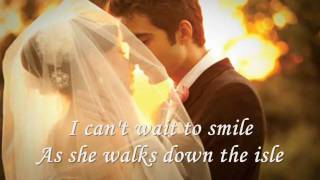Marry Your Daughter lyrics by Brian McKnight