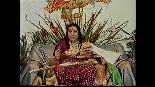 6th Day of Navaratri, Complete dedication thumbnail