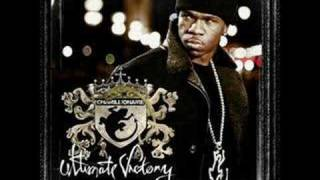Chamillionaire- Cant Tell Me Nothing