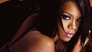 Rihanna Please Don't Stop The Music (Electro Remix)