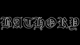 Emperor [Nor] - A Fine Day To Die (Bathory Cover)