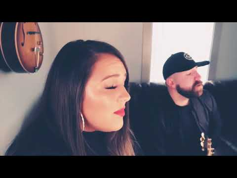 Common - Maren Morris And Brandi Carlile Cover (feat. Taylor Dye) - MichaelPowers911