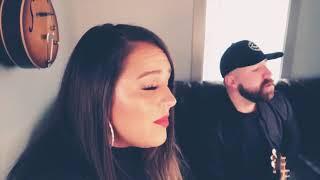 Common - Maren Morris and Brandi Carlile cover (feat. Taylor Dye)
