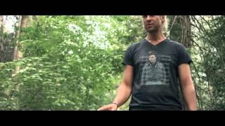 SoundWave - R3hab (Video)