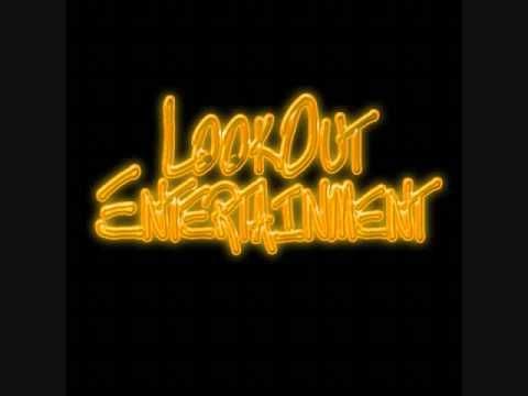 Lokey Beat 4