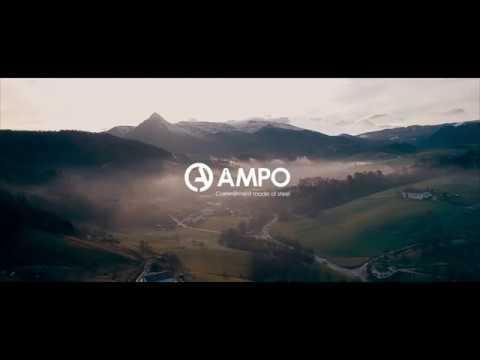 AMPO Bideo korporatiboa