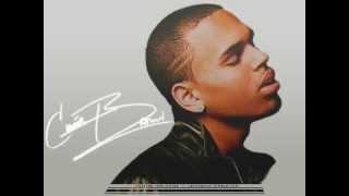 Chris Brown - Strip (REMIX   without K-Mac's verse)