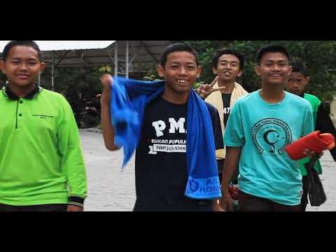 After Movie PERTIKAWAN 2018 Regional Jawa V1