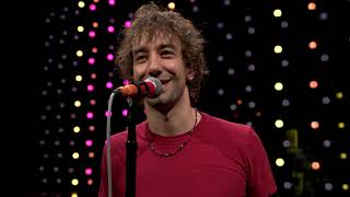 Albert Hammond Jr   Full Performance (Live On KEXP)