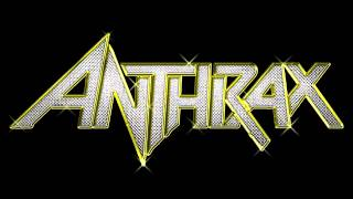 Anthrax - Potter's Field (Hypo Luxa Hermes Pan Remix)