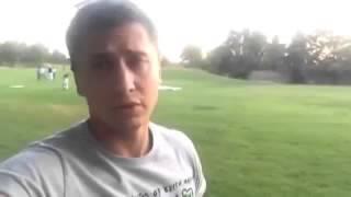 Мажор 2 сезон 1 серия анонс  смотреть всем)
