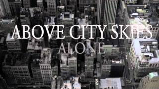 Place Of Fear (Pre-Production) - Above City Skies