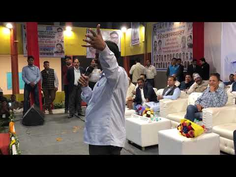 दिल्ली के सीएम ने किराड़ी की 14 कॉलोनियों मे 500 नई सड़क , नालियों के विकास कार्य का शिलान्यास किया