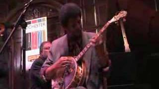 Preservation Hall Jazz Band - Hindustan (LIVE)