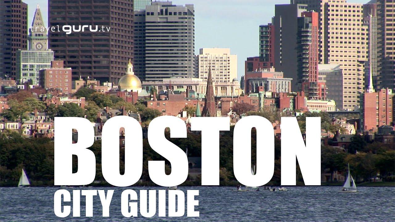 Boston-Video-2