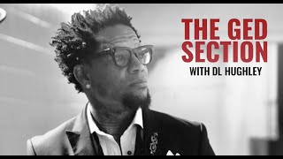 DL HUGHLEY TALKS NIKE AND KAEPERNICK | WHY ARE PEOPLE PROTESTING