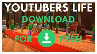 Download Download Youtubers Life Html Lagu Mp3 Video Mp4 Film Lk21