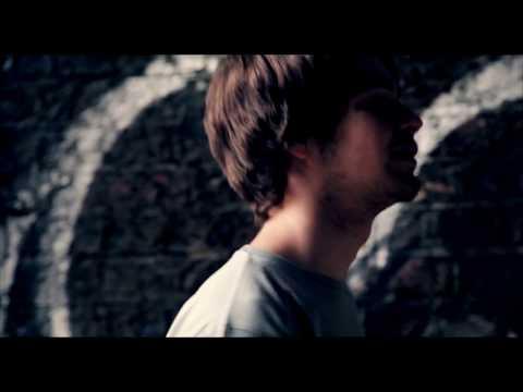 JACK LIGHT   I Need Your Love ft. Katy Light   MUSIC VIDEO