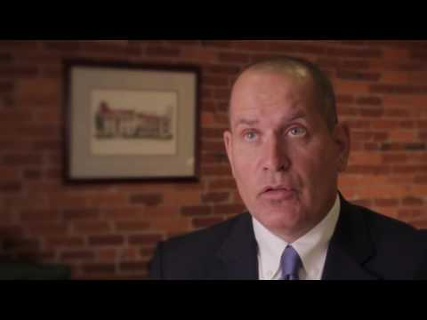 How do I hire a lawyer in a criminal case? | Horst Law | (615) 403-2971