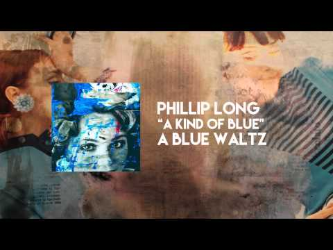 Música A Kind Of Blue