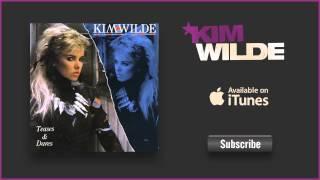 Kim Wilde - Fit In