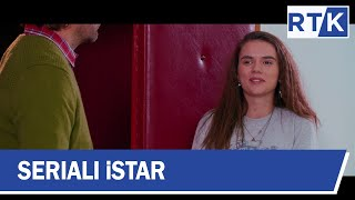 Seriali iStar - episodi 20 08.12.2019