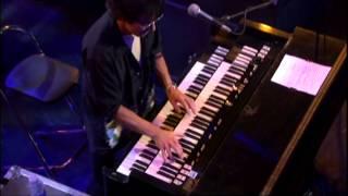 John Mayall - Dirty Water (70 TH Birthday Concert)