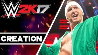 WWE 2K17 Creations: Spirit Squad (Xbox One)