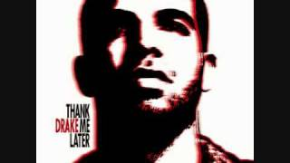 Drake Up All Night Ft. Nicki Minaj With Lyrics