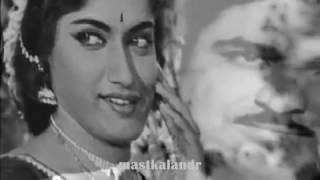 tabiyat hamare bhaiya ki lalchai,bhabhi aai Usha   - YouTube