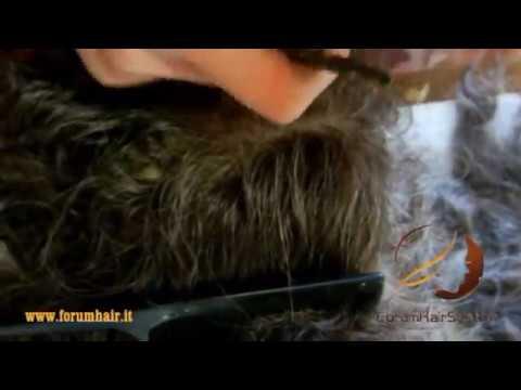 Operazione di emorroidi da Bryansk laser