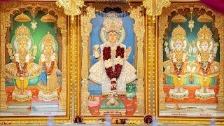 Divya Aagyaras Ma...