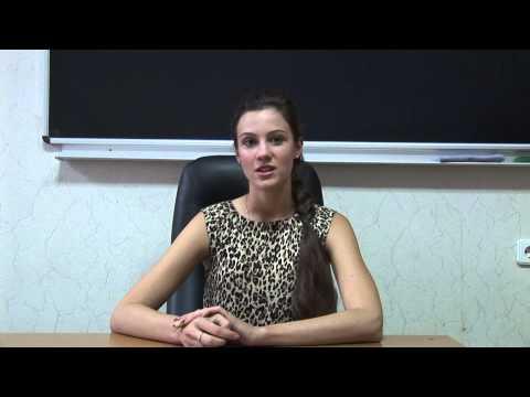 Олеся Ш., ЕГЭ по обществознанию – 88 баллов, 2013