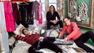 teen angels-hoy quiero (rock)