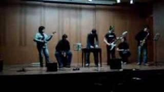 preview picture of video 'La Senda del Tiempo'