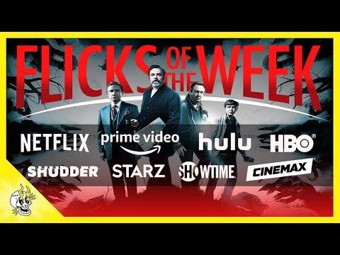Download 20 Best Movies On Amazon Prime Good Movies On Amazon Prime