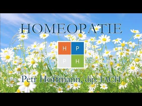 Medu při léčbě rakoviny prostaty
