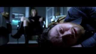 Trailer of Filth (2013)